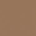 alucobond atacama bronze metallic 606