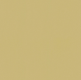 Alucobond C2 Light Gold