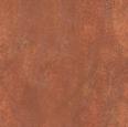 Alucobond vintage coracero b mat d0055
