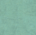 Alucobond vintage patina copper mat d0056