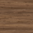 Alucobond Legno European Walnut D8040