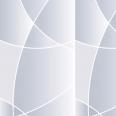 Alucobond Design Geometry D0035