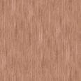 Alucobond Design Fine Oak D0006