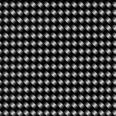 Alucobond Design Carbon D0015