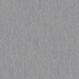 Alucobond Design Granite Relief D0002