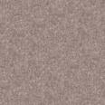 Alucobond Design Silent Rock D0014