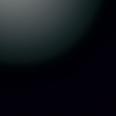 Alucobond Black 326