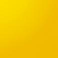 Alucobond Lemon 200