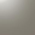 alucobond smoke silver metallic 501