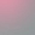 Alucobond Spectra Sakura 917