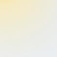 Alucobond Spectra White Gold 919