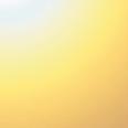 Alucobond Spectra Desert Gold 921