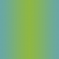 Alucobond Design Green Blue Horizon D0017