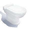 Hommage Washdown WC