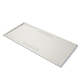 Squaro Shower Tray Rectangular