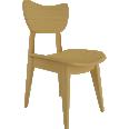 Hules 3082 chair