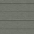 Roof Facade VMZINC Standing seam 650 mm PIGMENTO GREEN