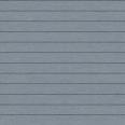 vmz interlocking panel 200mm 10mm pigmento blue