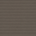 vmz interlocking panel 200mm 10mm pigmento brown
