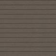 vmz interlocking panel 200mm 20mm pigmento brown