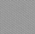 2 120 rhombus