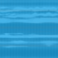 danpalon® bleu arctique