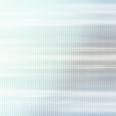 Danpalon® Iridescent Green clear