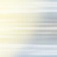 Danpalon® Iridescent Gold clear