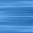 Danpalon® Sapphire Blue