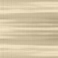 Danpalon® Bronze