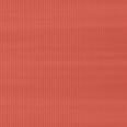 danpalon® softlite red