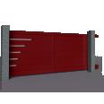 portail solarys marmara ea11