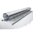 Faitiere ventilee 3 pieces  FSV2  Hauteur 45