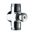 760000 time flow flush valve tempochasse