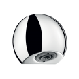 709000 Shower head ROUND