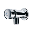746292 Time flow basin tap TEMPOSTOP