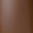 Mars 2525 Sable