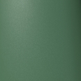 Vert 2300 Sable