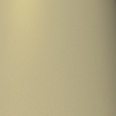 ivoire 2100 sable