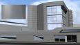 Mirabuild SPE 9022 Mat
