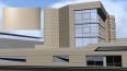 Mirabuild SPE 1015 Extra Mat Texture
