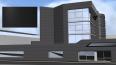 Mirabuild SPE 2100 Texture