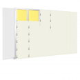 Partition Walls Cloisons separatives Placostil® SAA 160