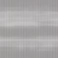 gris alu