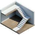 Floorliner original