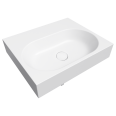 CENTRO Countertop washbasin   500x600
