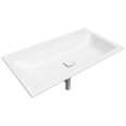CONO Built in washbasin 500x900