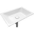 CONO Undercounter washbasin 382x569