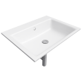 puro built in washbasin 460x600