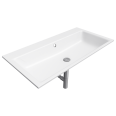 puro built in washbasin 460x900